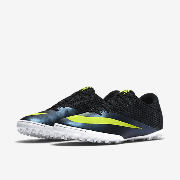 Nike – TURF