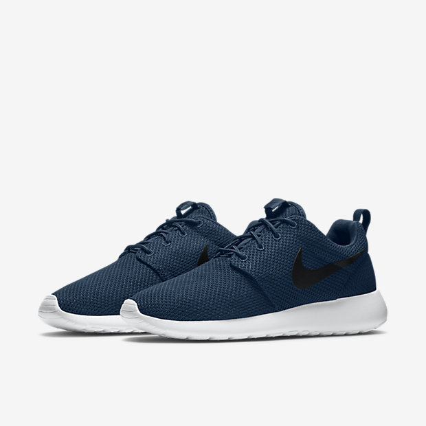 High Taste Trainers Shoes Nike Roshe Run Mens Fake Nike Sport Low Cost