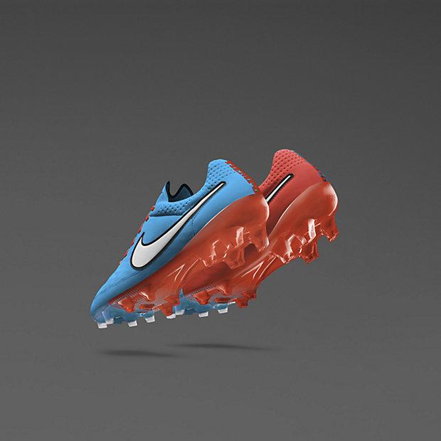 Scarpa da calcio per terreni duri Nike Tiempo Legend V - Uomo
