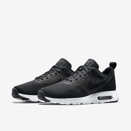 Nike Nike Air Max Tavas Se