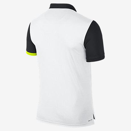 Nike Tennis Polo Shirt Polo Shirt Nike Store uk