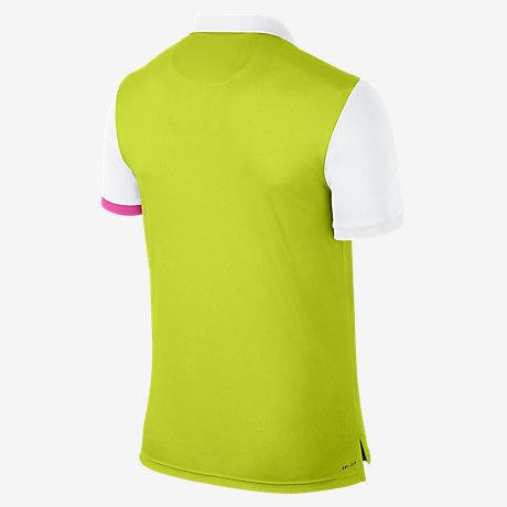 Nike Tennis Polo Shirt Tennis Polo Shirt Nike