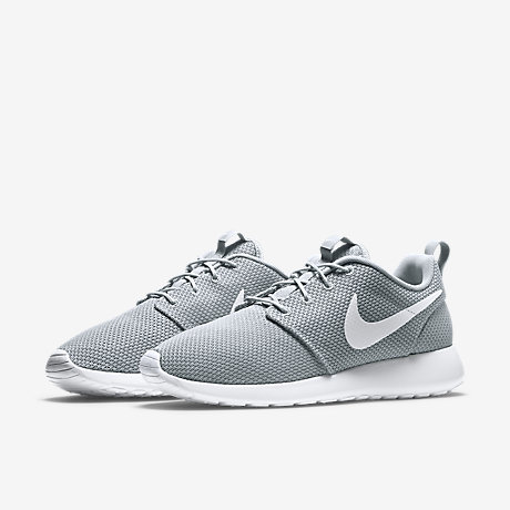 Nike Roshe One Mens Shoe. Nike.com (UK)