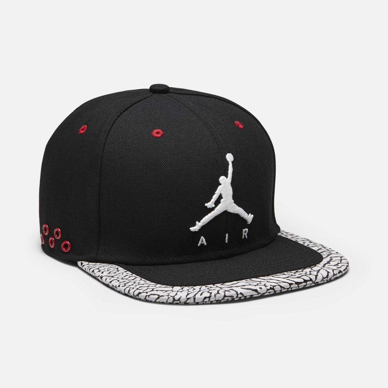 Air Jordan Keps