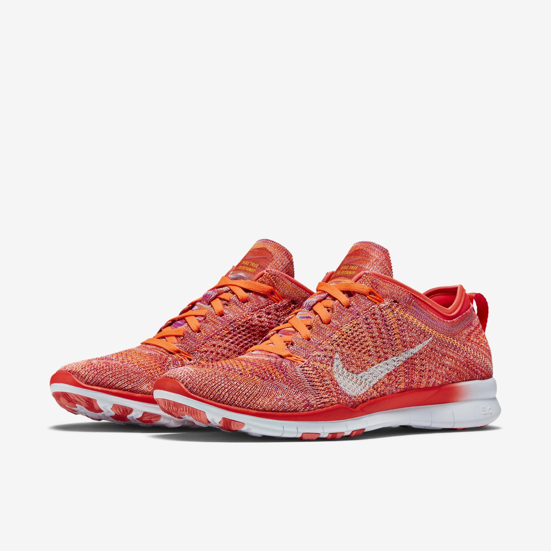 Nike Free 4.0 Flyknit Precio Chile