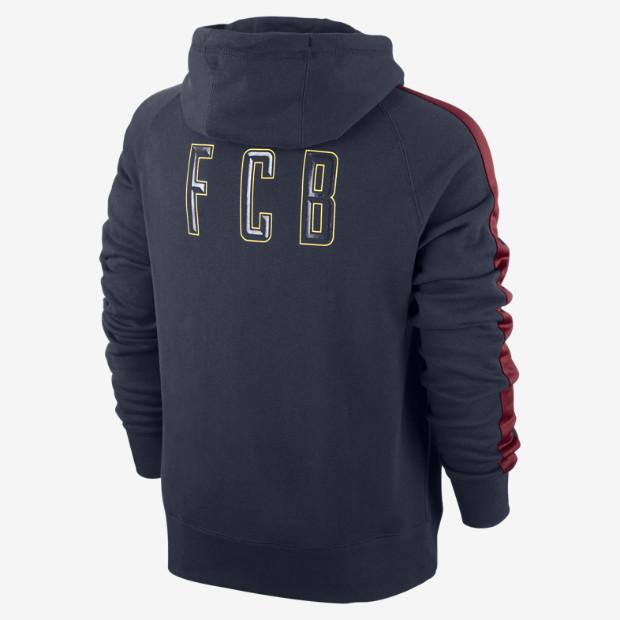 بوتيغا برشلونية  AW77-FCB-CVRT-FZ-635886_451_B