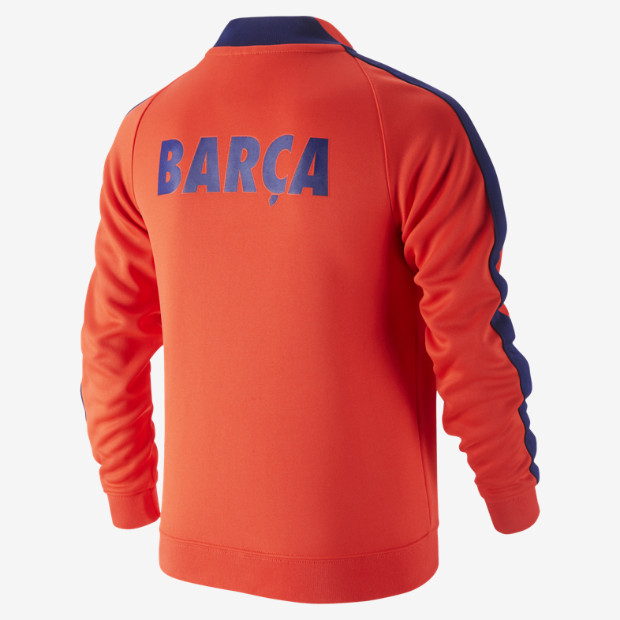بوتيغا برشلونية  FC-Barcelona-Authentic-N98-Boys-Track-Jacket-620293_696_B