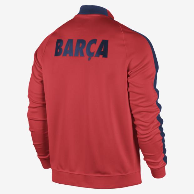 بوتيغا برشلونية  FC-Barcelona-Authentic-N98-Mens-Track-Jacket-607710_696_B