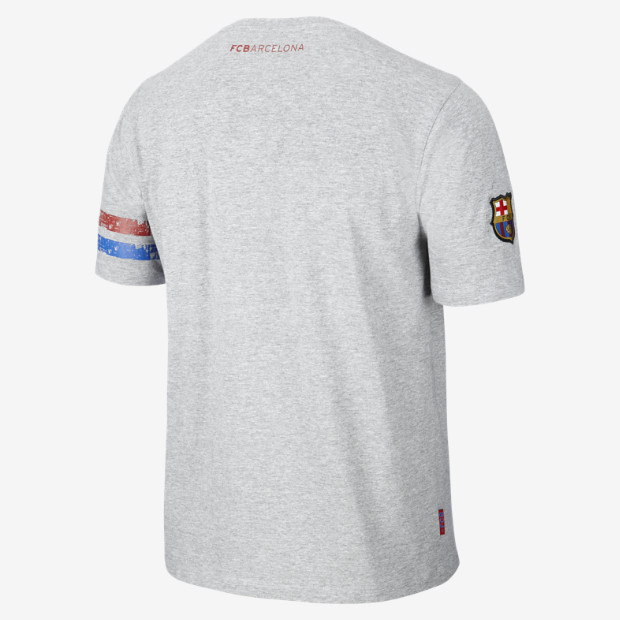 بوتيغا برشلونية  FC-Barcelona-College-Mens-T-Shirt-FCB174_990_B