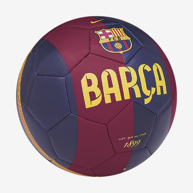 بوتيغا برشلونية  FC-Barcelona-Prestige-Football-SC2422_647_B