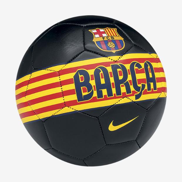 بوتيغا برشلونية  FC-Barcelona-Prestige-Soccer-Ball-SC2379_076_B