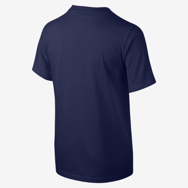 بوتيغا برشلونية  FC-Barcelona-Team-TD-Boys-T-Shirt-620576_421_B
