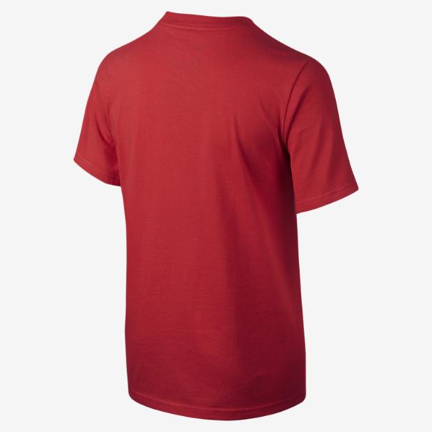 بوتيغا برشلونية  FC-Barcelona-Team-TD-Boys-T-Shirt-620576_696_B