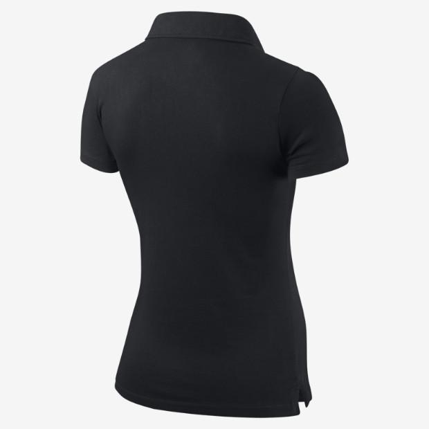 بوتيغا برشلونية  FC-Barcelona-Womens-Polo-Shirt-FCB169_990_B