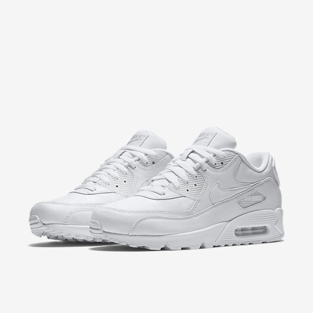 Get Discount Nike Air Max 90 Mid NO SEW Women Hot Sale,60% Off