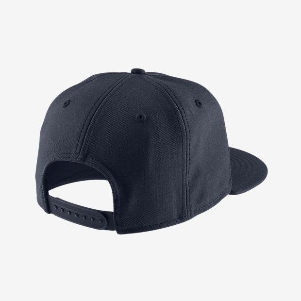 nike air huarache hat