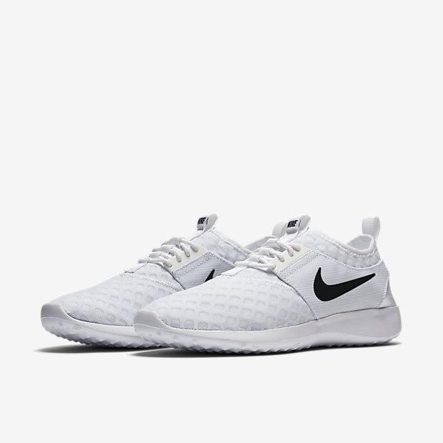 premium selection 7e4a3 294ca ... womens lifestyle shoes white 450taods 50e95 13b3c shop nike juvenate  black white 43einhalb sneaker store fulda nike nike juvenate white trainers  nike ...