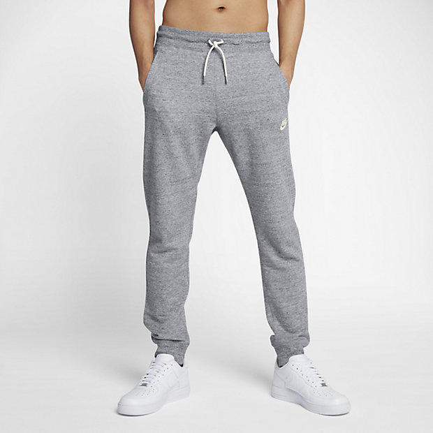 7e3f779c nike slim fit joggers cheap > OFF37% Discounted