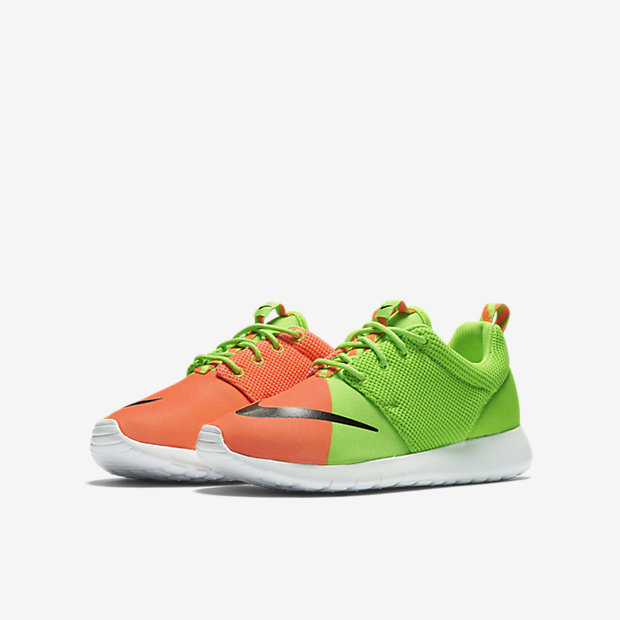 online retailer 6140a 10675 Nike  nike roshe insole ...
