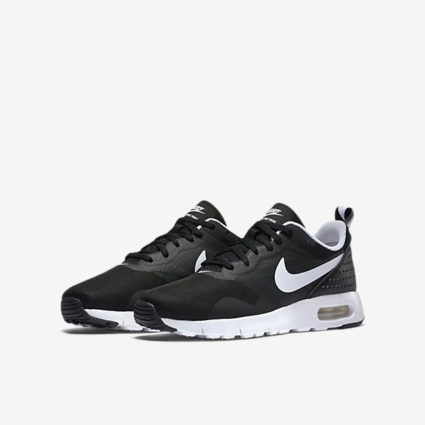 Cheap Air max 1 master