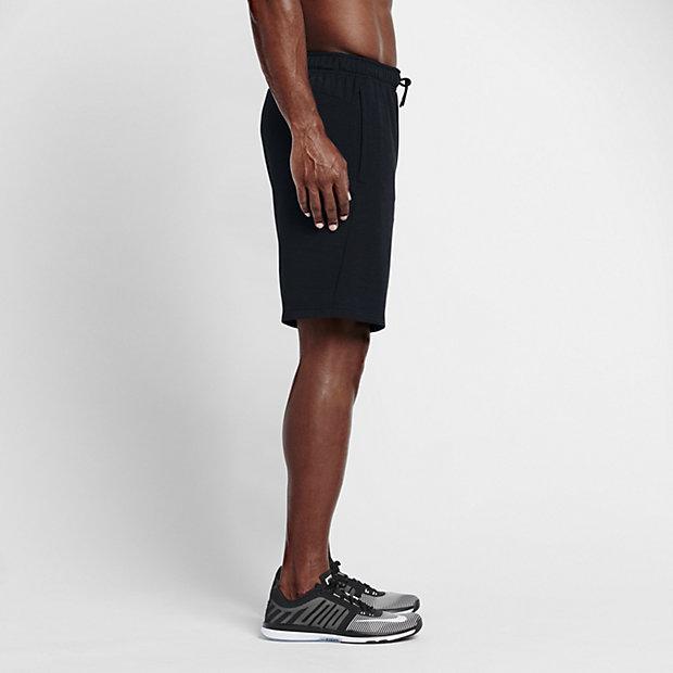Nike Dry Men's 9.5