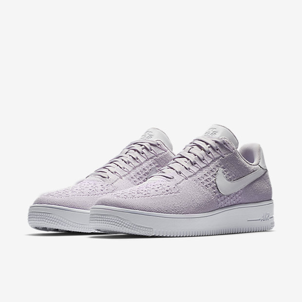 Nike Air Force 1 Ultra Flyknit Low Men's Shoe. Nike.com ZA