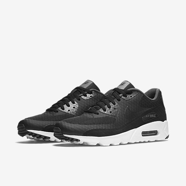 online retailer a7386 3449d ... Nike Air Max 90 Ultra Essential Mens Shoe.