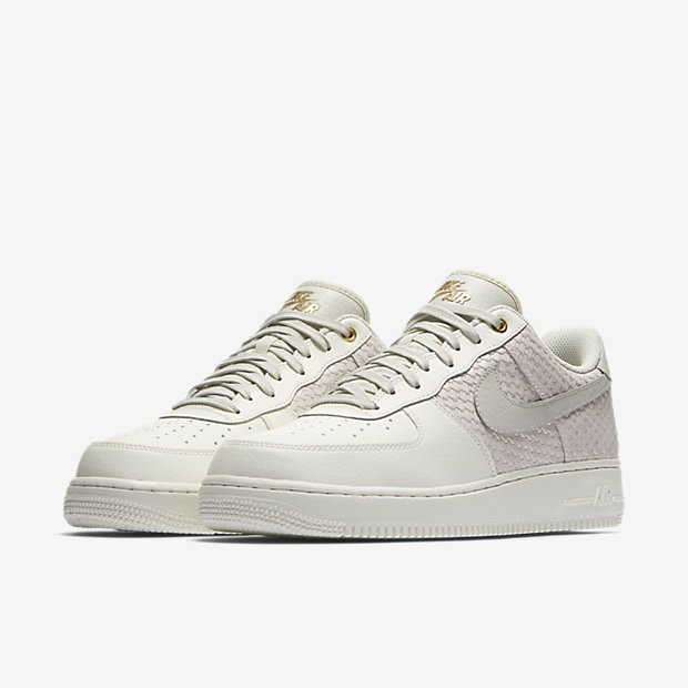 nike air force 07