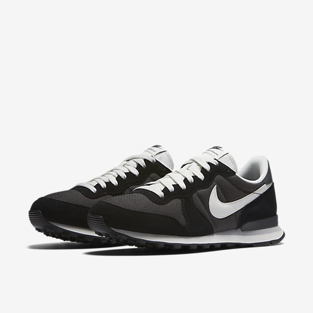 4a993bad5d nike internationalist navy blue