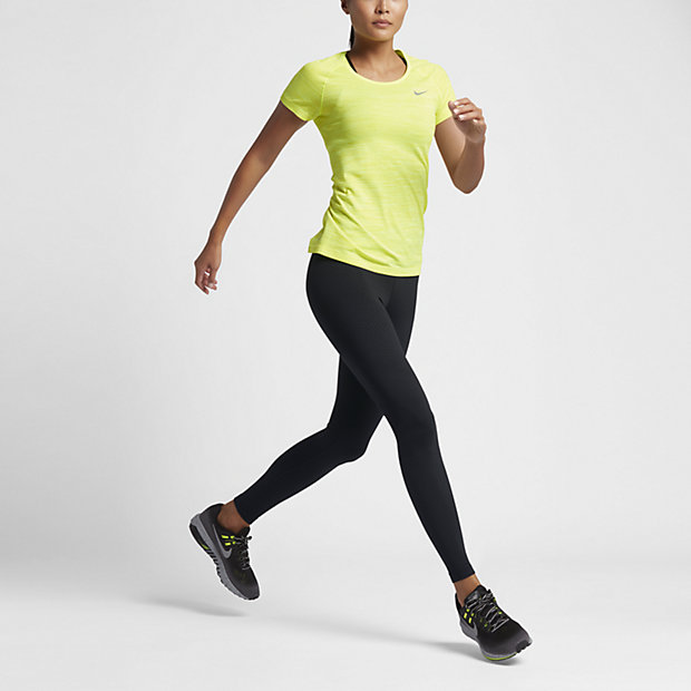 Nike Zonal Strength Women's Running Tights. Nike.com