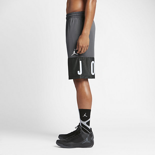 ffd7041f3f3 jordan 5 shorts Sale,up to 42% Discounts
