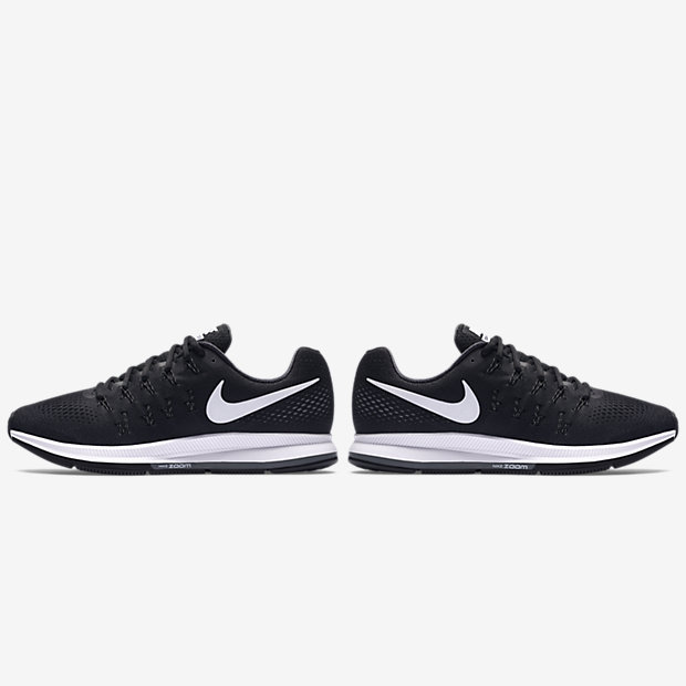 info for 731ae 750b8 shoes nike,Nike Air Force 1 High 07 Men u0027s Shoe