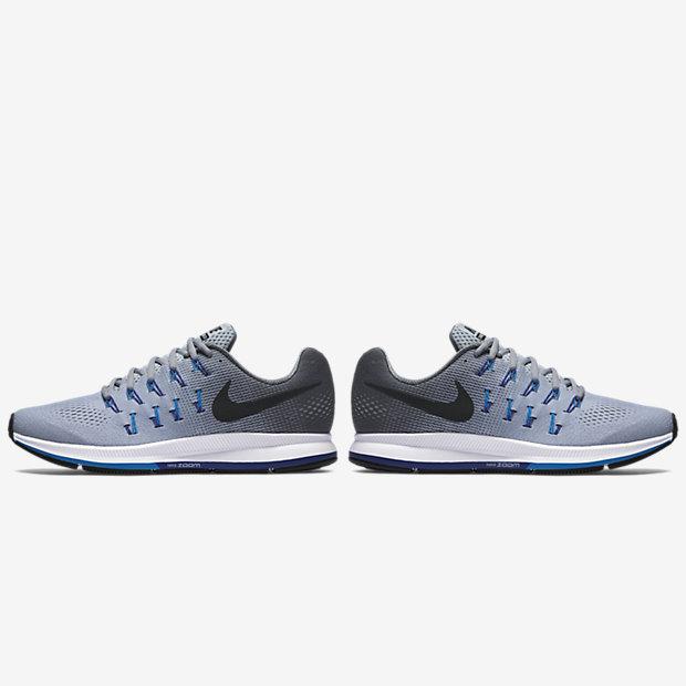 outlet store aab38 1153e ... Nike Air Zoom Pegasus 33 Mens Running Shoe. Nike.com