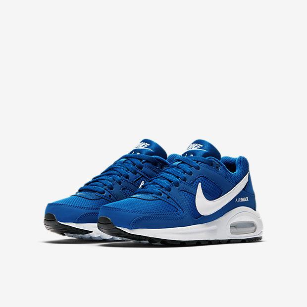6c03dac242d0 cheap michael jordan jersey Nike Air Max Flex Nike Air Flex Trainer Mens
