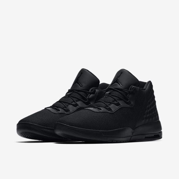 Academy Academy Nike Jordan Jordan Chaussure Chaussure Nike fgvby67IY