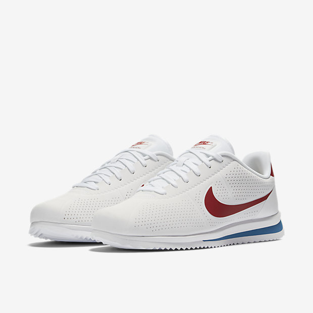Nike Cortez Mens Review