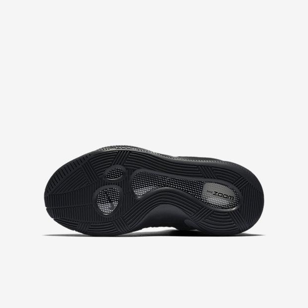 kds 7 shoes cheap nike hyperdunk basketball shoes
