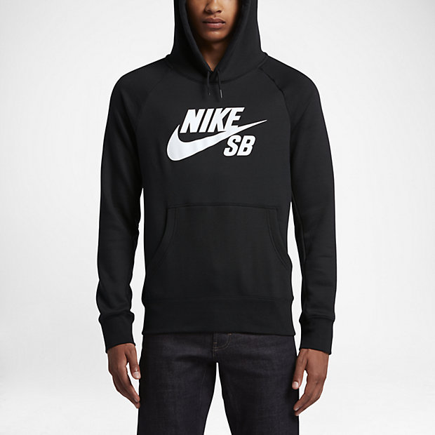 price of nike hoodie