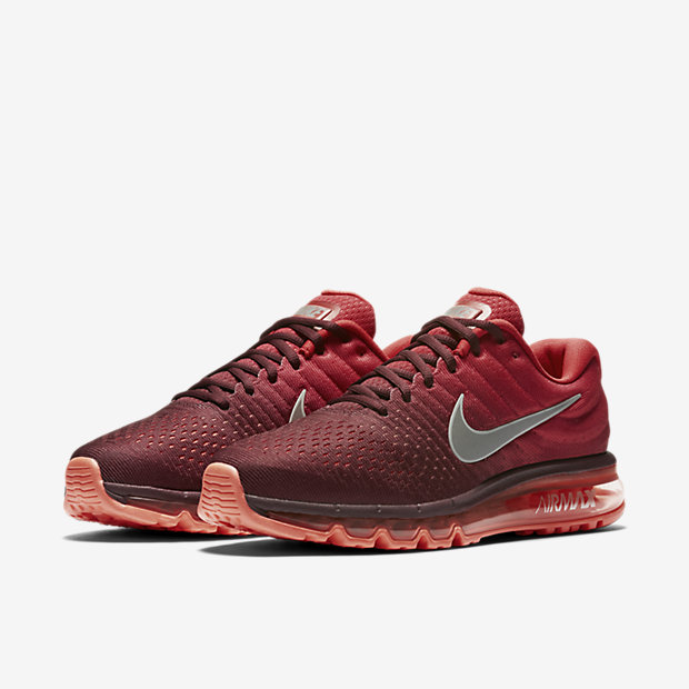 sports shoes for nike red baseball shoes
