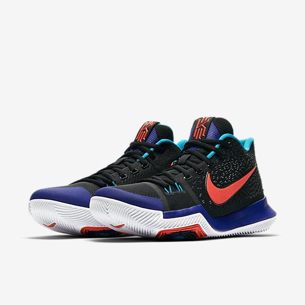 nike kyrie 3. Nike Kyrie 3