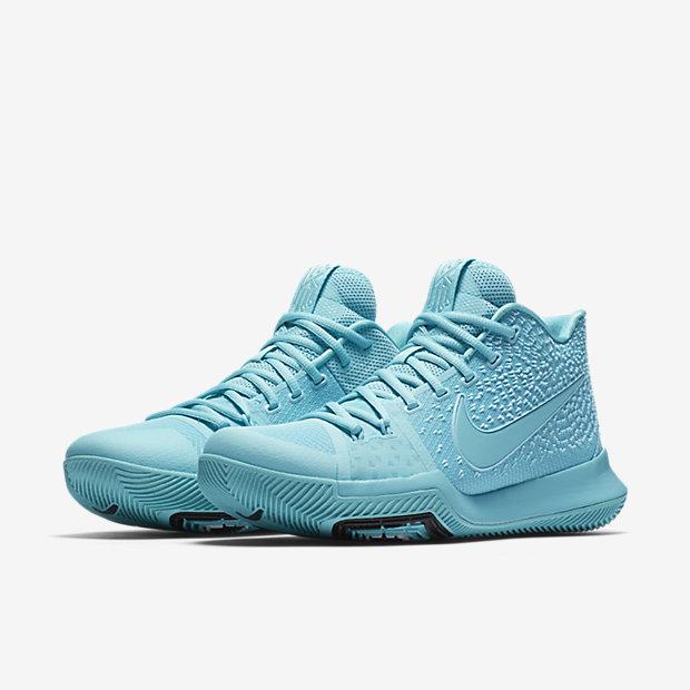 nike kyrie 3. Nike Kyrie 3 I
