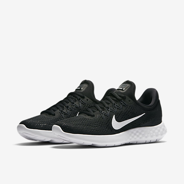 the latest f886f f8373 ... nike lunar skyelux womens running shoe. nike ca ...