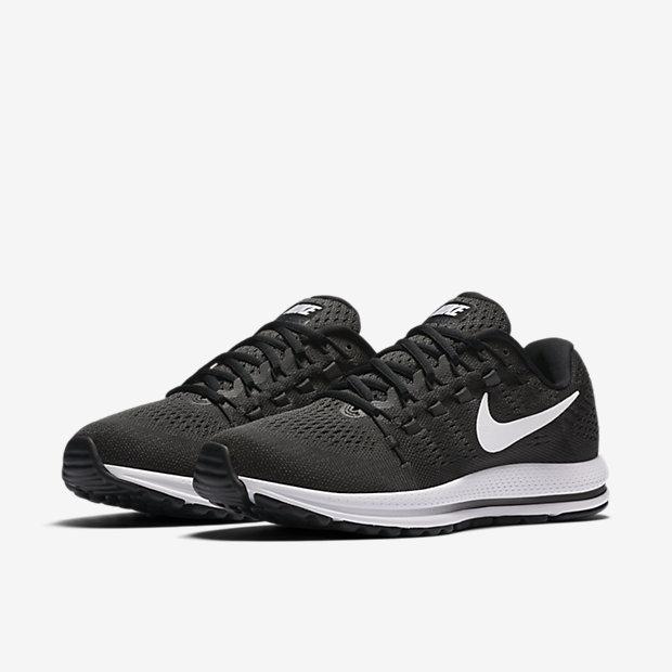 Nike Air Zoom Vomero 12 Men's Running Shoe. Nike.com UK