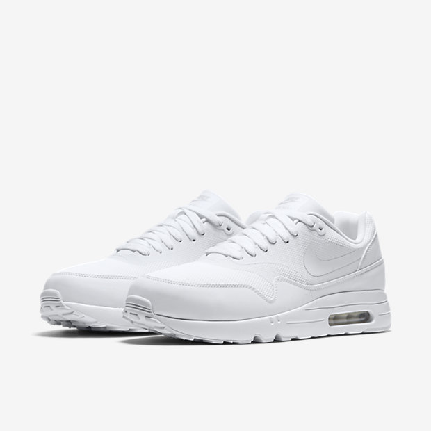 low priced 4cc82 0fae5 Behind the Design  Nike Air Max 1 Retro  Atmos . Nike SNKRS