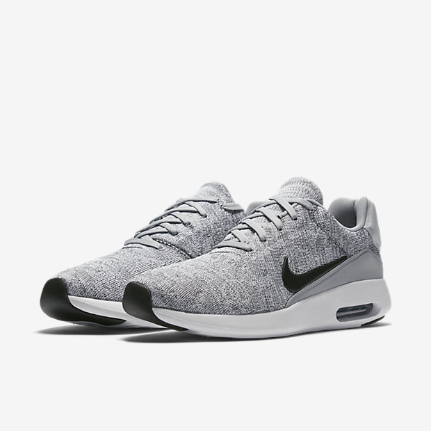 8ee688e7f8814 nike air max air   OFF73% Discounts