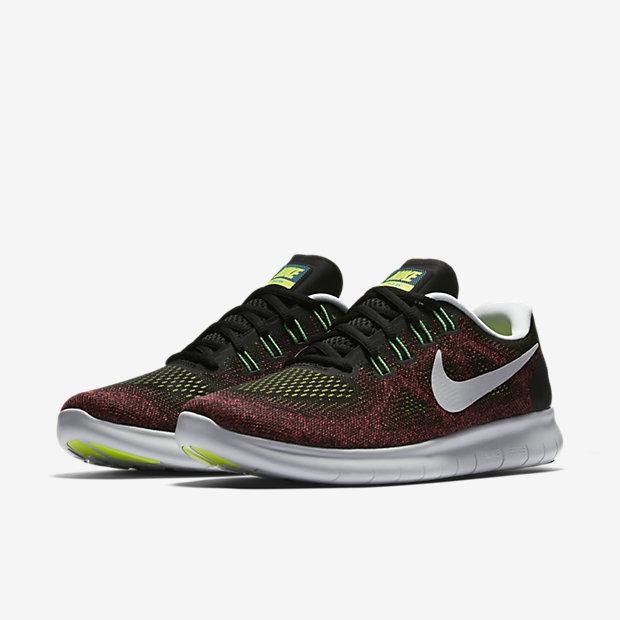 Nike Free RN en línea