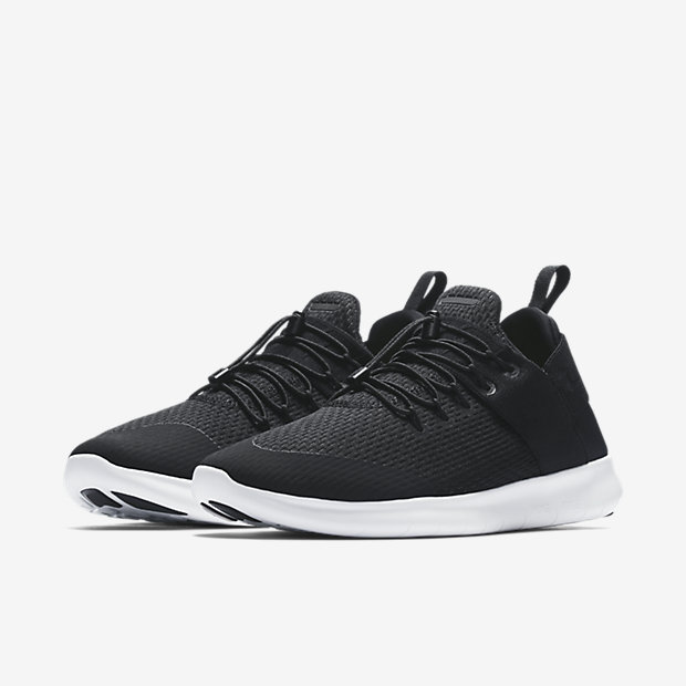 nike free run full black online   OFF55% Discounts 872e7f6ce