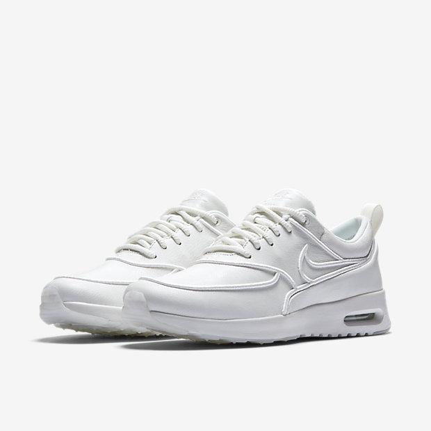 nike shoes air max thea