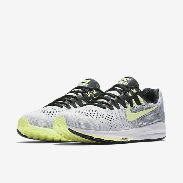 Nike Air Zoom Elite 8 Men's Running Training Shoes Size US 11