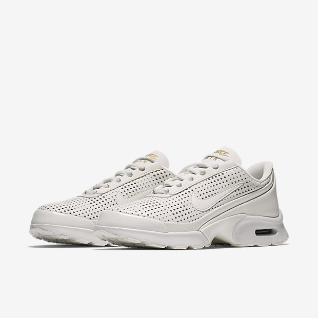 air max jewell dames